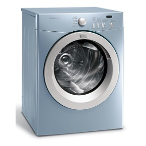 Image Result For Cheap Washer Repair