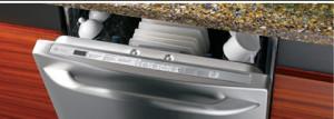 Dishwasher-repair-los-angeles-home