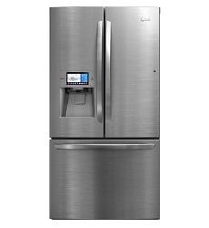 Smart_Refrigerator_1_610x661