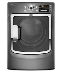 Dryer Repair Los Angeles Property Service Company Los