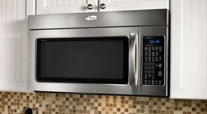 microwave-main