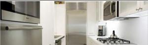 refrigerator-repair-home