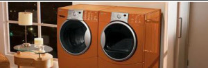 washer-dryer-repair-home